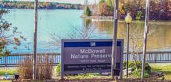 McDowell Nature Preserve Sign.jpg
