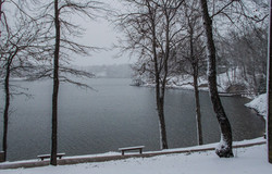 lake in the snow.jpg