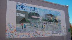 festifun mural.jpg
