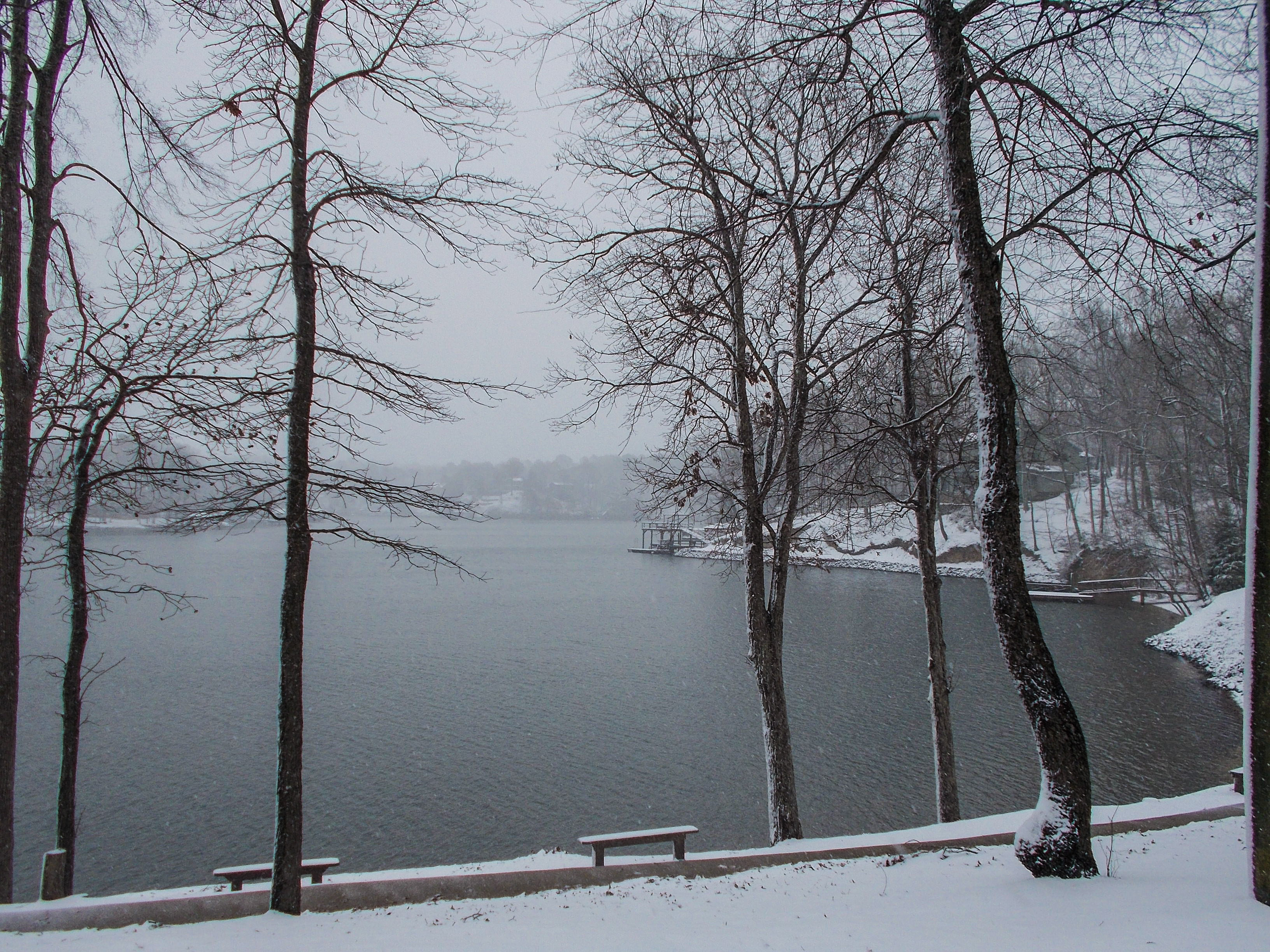 Windjammer Park in snow 2.jpg