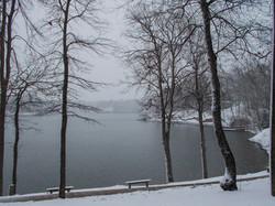 Windjammer Park in snow 2.jpg