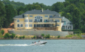 yellow house on the water.jpg