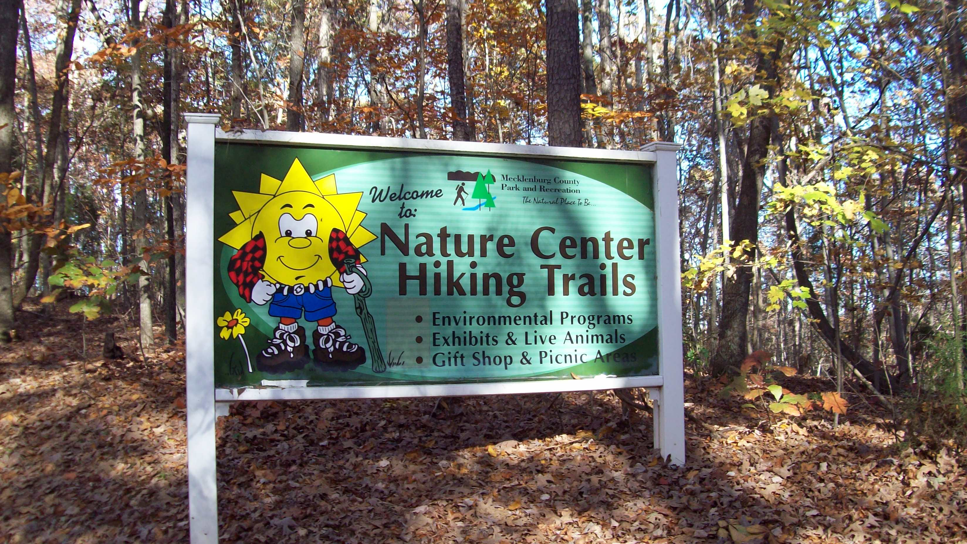 Nature Center Trails.jpg
