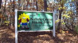 Nature Center Trails.jpg