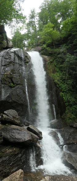 High Shoals Falls.jpg