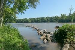 The old dam.jpg