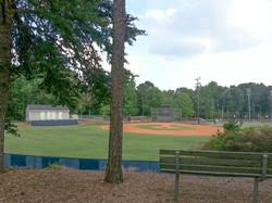 Runde Field.jpg