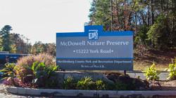 McDowell Nature Preserve Sign 1.jpg