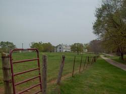 Dairy BArn Trail 2.jpg