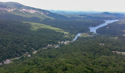 Lake Lure from top.jpg