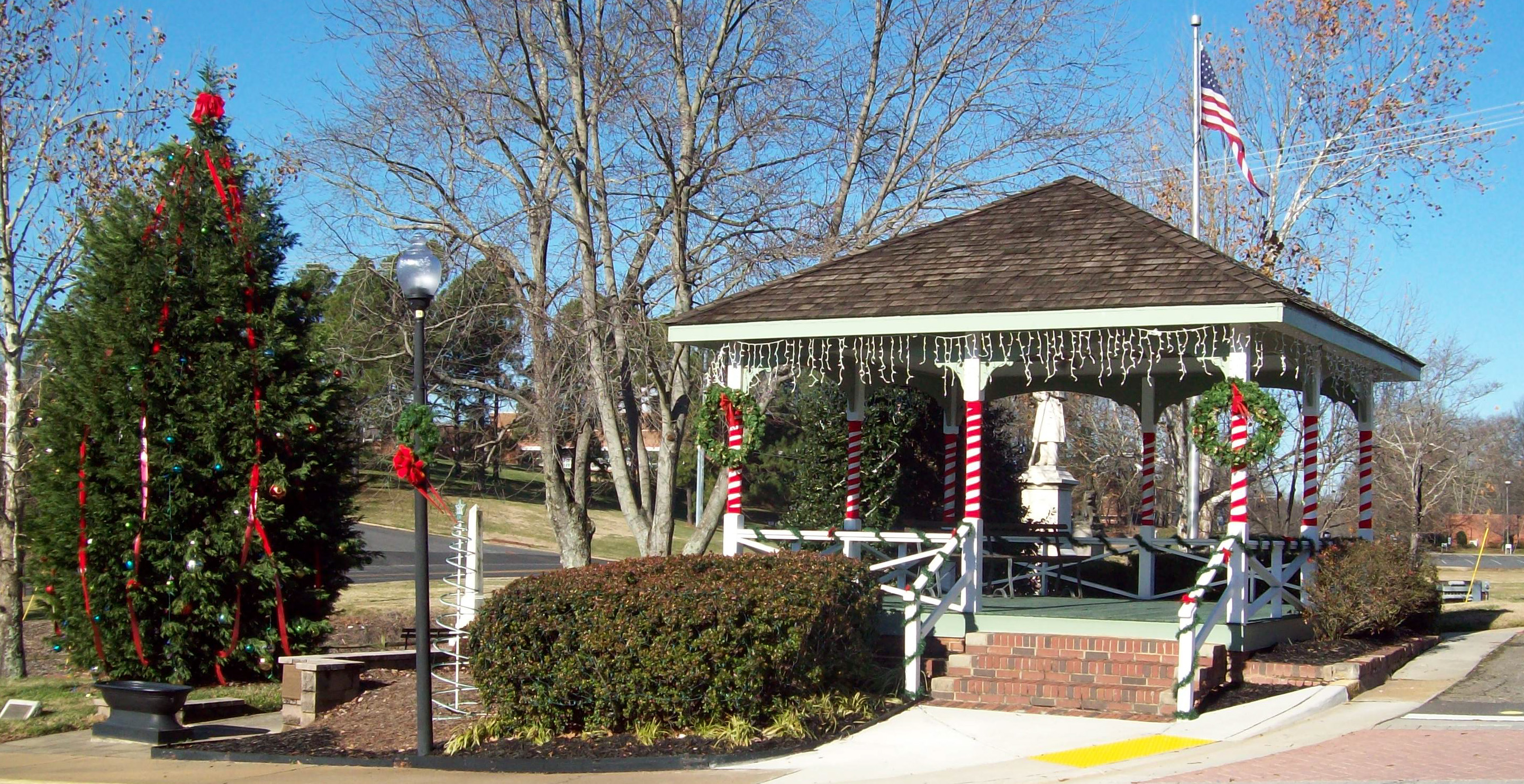 Constitution Park at Christmas.jpg
