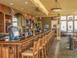 Shore Club Bar.jpg
