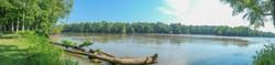 catawba River.jpg