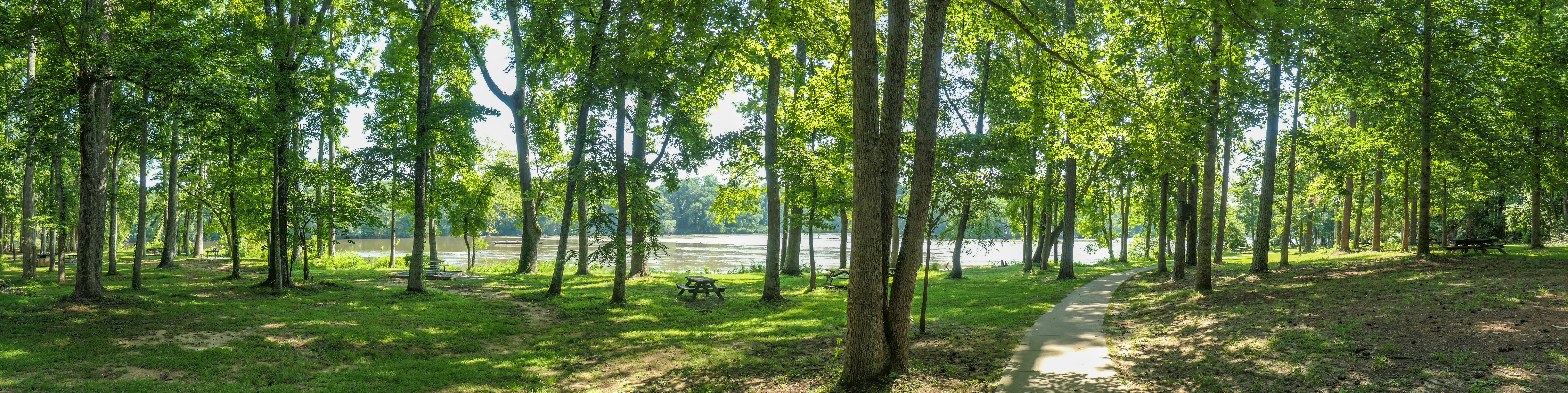 picnic area river.jpg