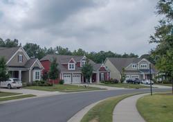 Mid sized homes.jpg