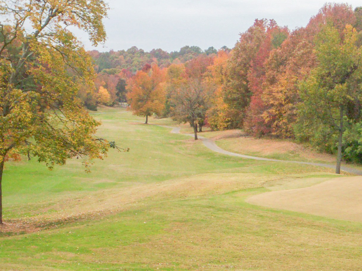 golf course Fall.jpg