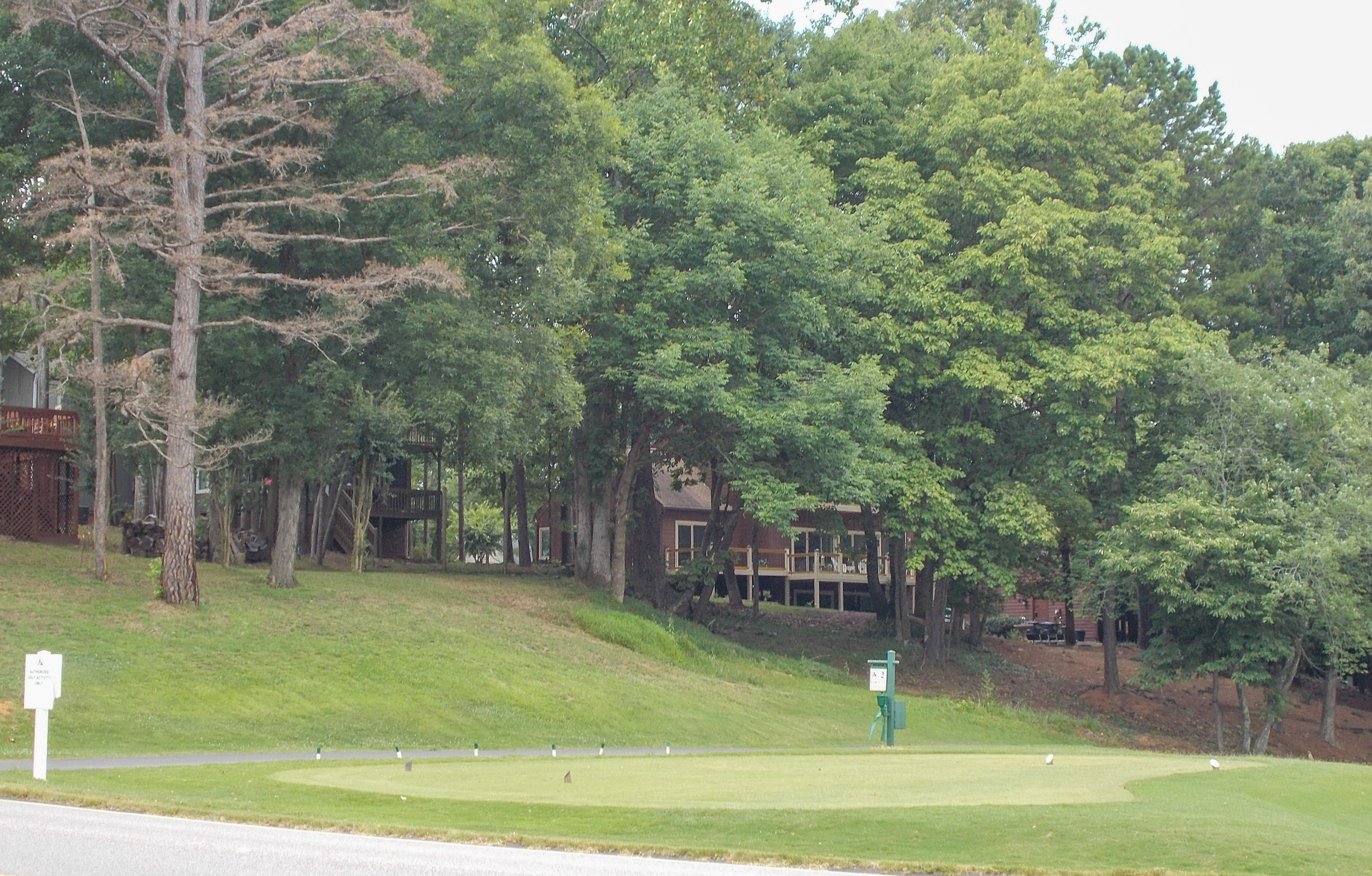 Homes on Golf Course.jpg