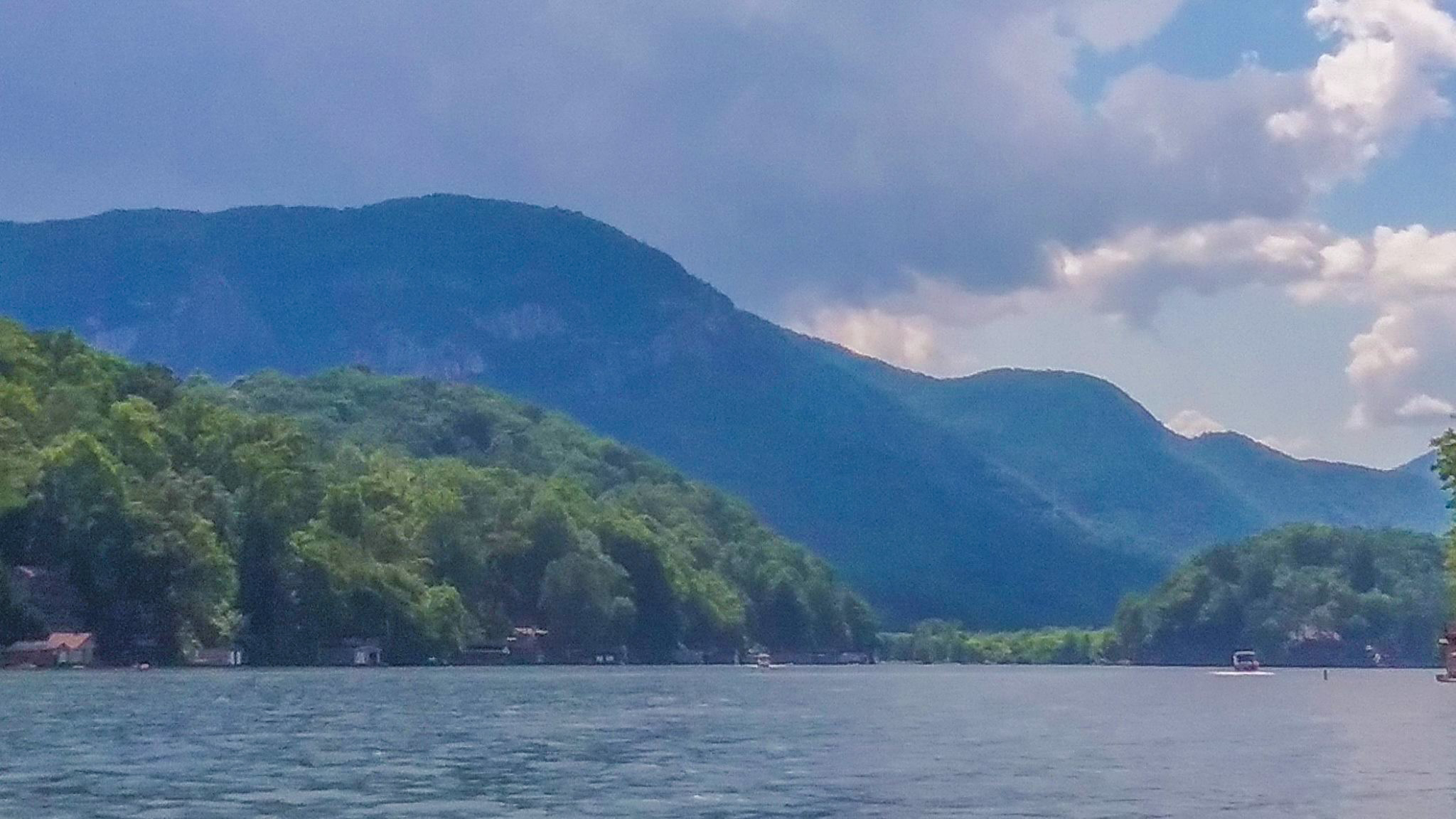 Lake Lure with rock face.jpg
