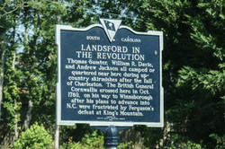Historical Marker Lansford.jpg