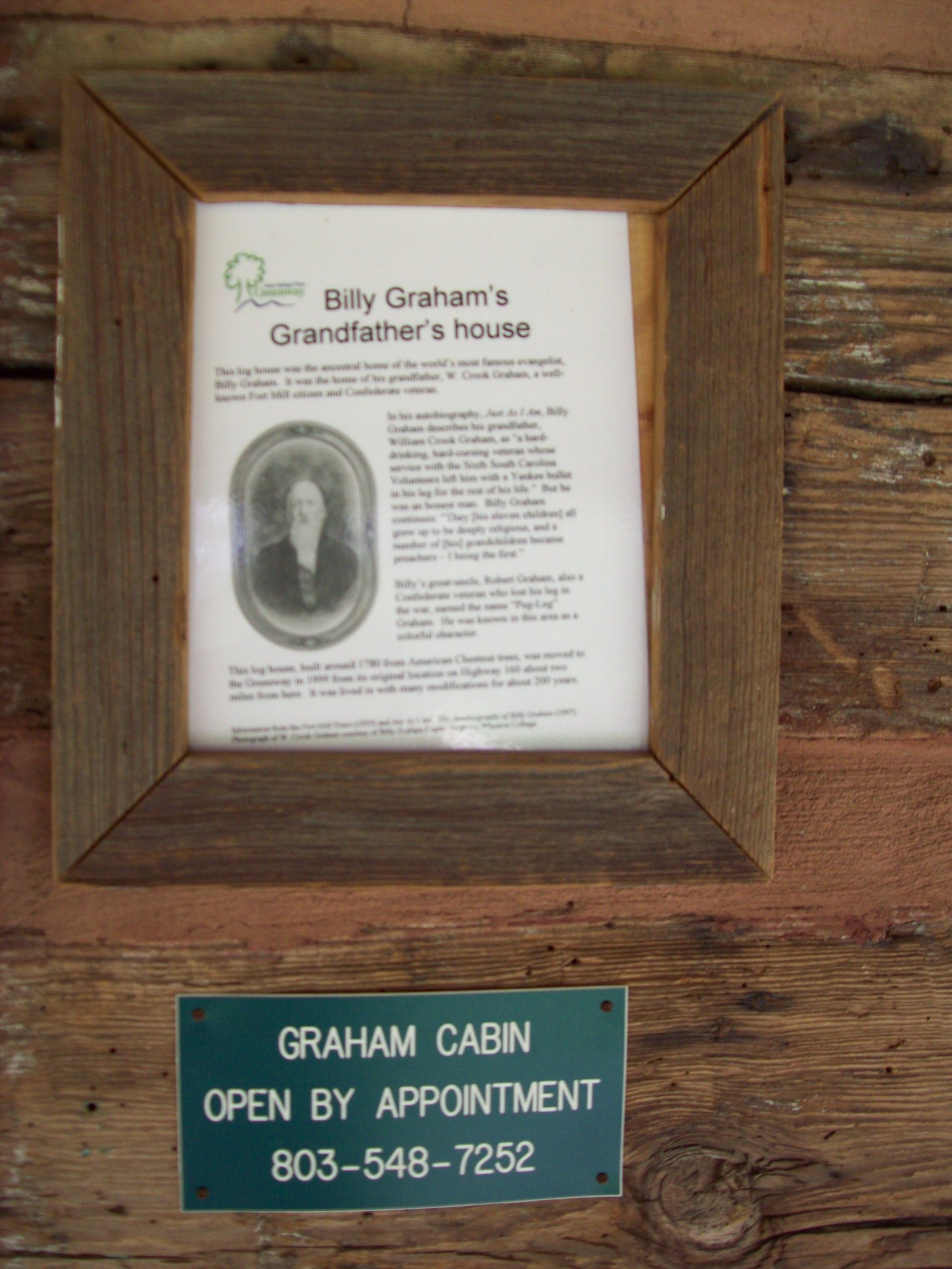 Graham Cabin sign.jpg