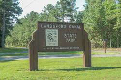 Lansford Entrance.jpg