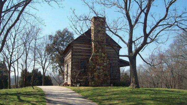Coltharpe Cabin.jpg
