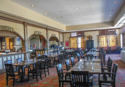 Shore Club Dining.jpg