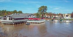 restaurant on the water.jpg