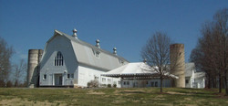 Dairy Barn Rectangle.jpg