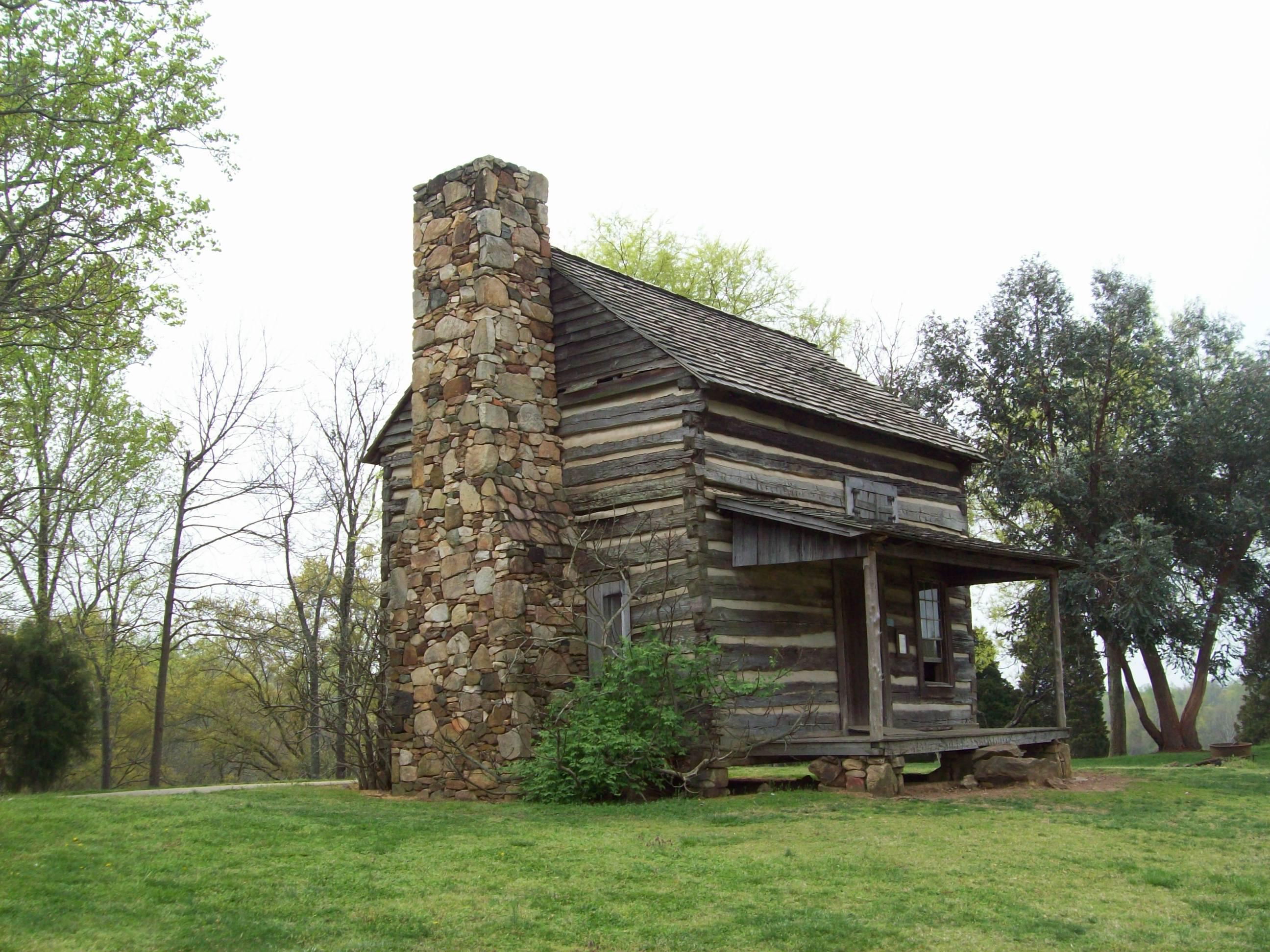 Coltharp Cabin.jpg