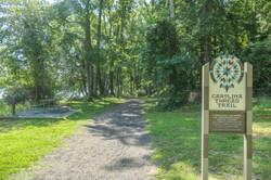 Carolina Thread Trail.jpg