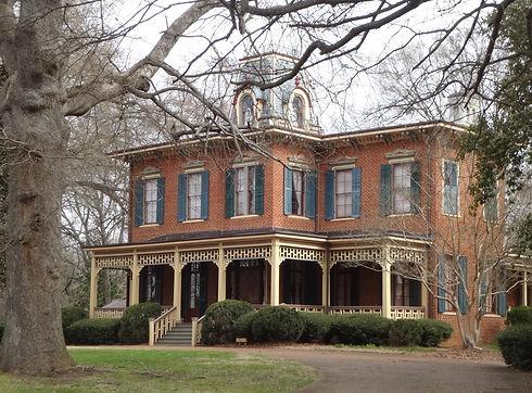 Springs House.jpg
