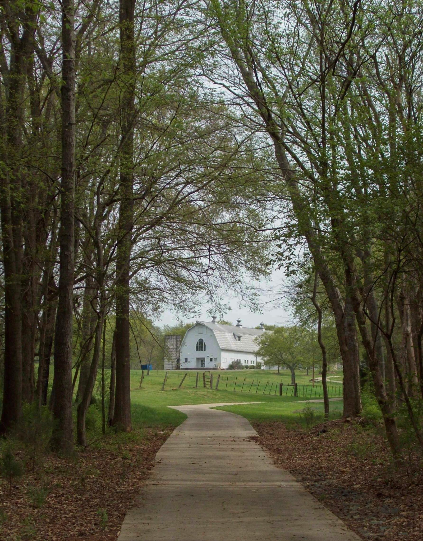Dairy Barn Trail.jpg