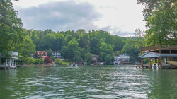 Lake Lure lake houses.jpg