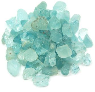 Why I love Aquamarine