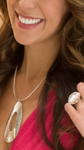 Your Perfect Match: Choosing a Signature Piece