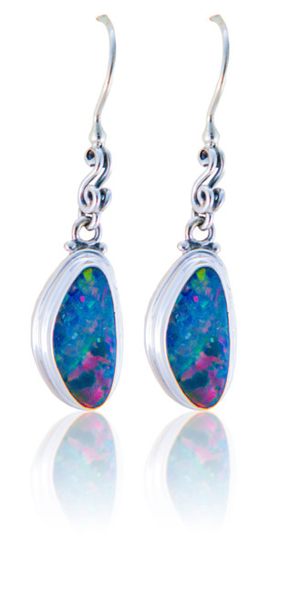 Gemstone Trivia: How Well Do You Know Your Jewelry?