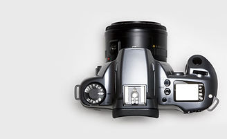 Camera from Above