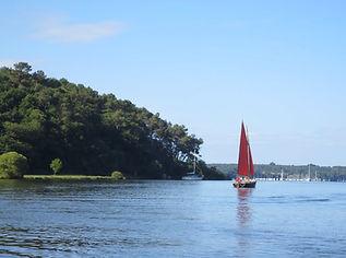 Établissement Public Territorial du Bassin de la Vilaine