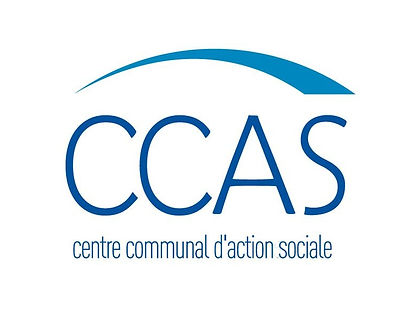 CCAS d'Ambon
