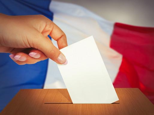 Transfert des bureaux de vote au Lenn