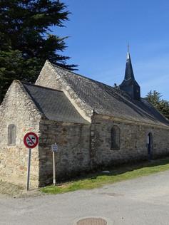 Association des résidents Cromenac'h - Bétahon
