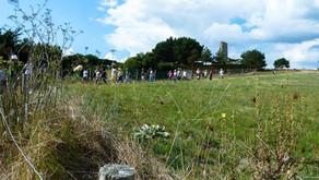 Ambon Sports et Loisirs : le programme des randonnées du 4ème trimestre