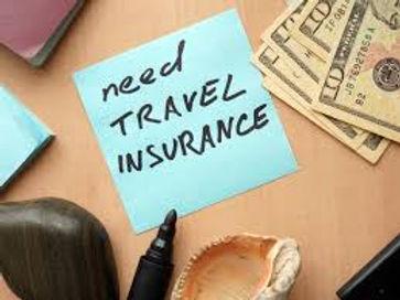 Travel insurance 2.jpg