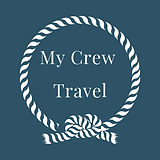 My Crew Travel logo.png
