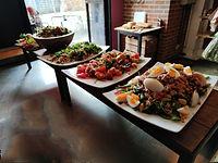 Salads 2 - Flyer.jpg