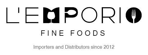 Lemporio Logo.PNG