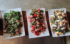 Salads 3 - Flyer.jpg