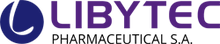 libytec-logo-en.png
