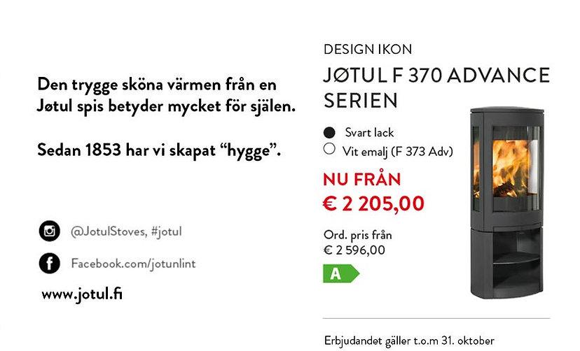 Hygge_bannerSV2_webb.jpg
